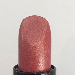 Lancôme lipstick PINK TO THE CLUB shimmer